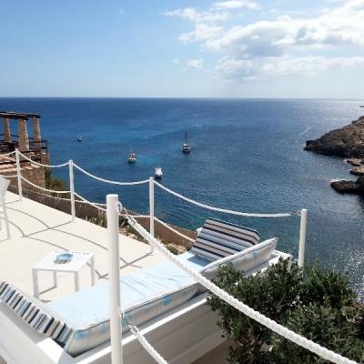 Casa Sorriso - Lampedus…